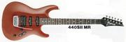 1991 440SII MR