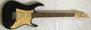 1997 RX40 BK