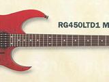RG450LTD1