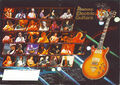 1981 Japan guitar catalog front-back cover.jpg
