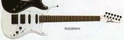 1986 RG200 WH