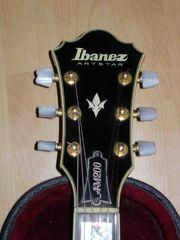 Ibanez-am200-48493