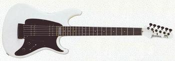 1986 AH20 WH