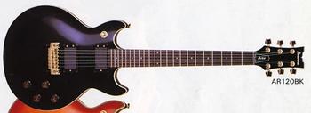 1986 AR120 BK