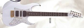 1998 RG185G WH