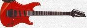 1986 PL1770 RD