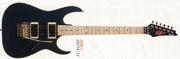 1992 EX3700 TT