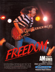 1982 AM series p1