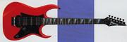 1988 EX350 PR