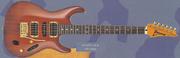 1995 SV470 AVS