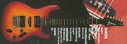 1989 540SC CS