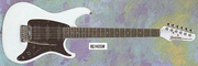 1987 RG140 SW Japan