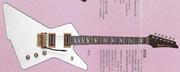 1985 DT450 WH