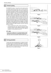 EdgePro manual p3