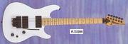 1987 PL7520 WH