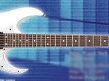 RG1550GX