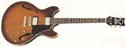 1980 AS100 AV