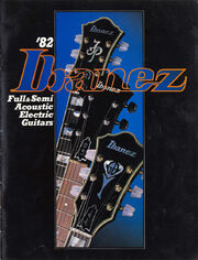 1982 hollow body guitars front-cover