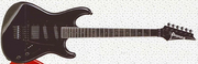 1986 PL1770 BK
