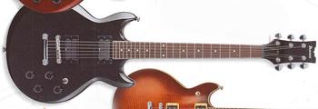 1999 AX320H BP