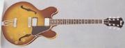 1977 SA100 BS