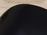 RG420 (1986–1987)