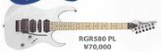 1999 RGR580 PL