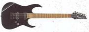 2002 RG621 BK
