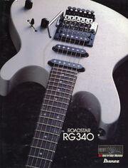 1988 RG340 catalog2 p1