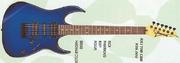 1994 RX170B CBB