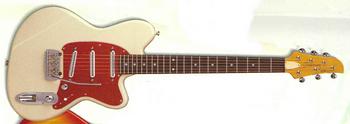 1996 TC630-ash IV