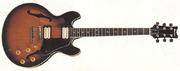 1980 AS50 AV