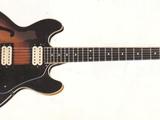 AS50 (1980–1982)