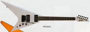 1986 RR250 PL