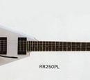 RR250