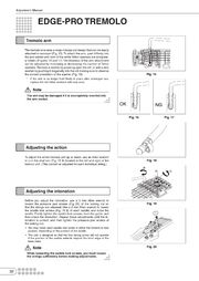 EdgePro manual p1