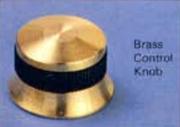 Sure Grip brass