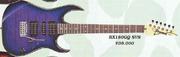 1994 RX180GQ SVS