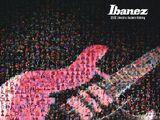 2012 USA catalog