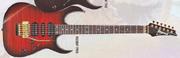 1997 RG380F RWS