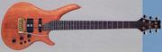 1988 AFD45 BG