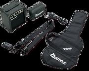 2016 IJRG220Z components