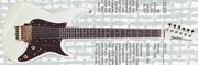 1986 RG650 PW