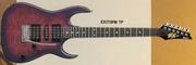 1993 EX170FM TP
