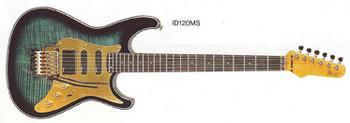 1989 ID120 MS