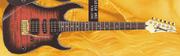 1996 RX185GQ WNS