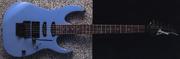 1988 RG560 VP