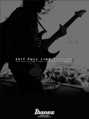 2017 EU catalog front-cover