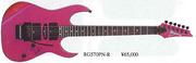 1991 RG570 PN