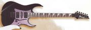 1997 RG450DX BK